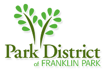 Park District of Franklin Park