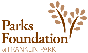 The Parks Foundation of Franklin Park