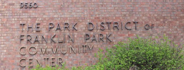 Franklin Park Community Center