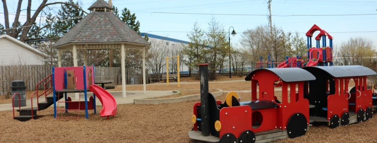 Junction Park