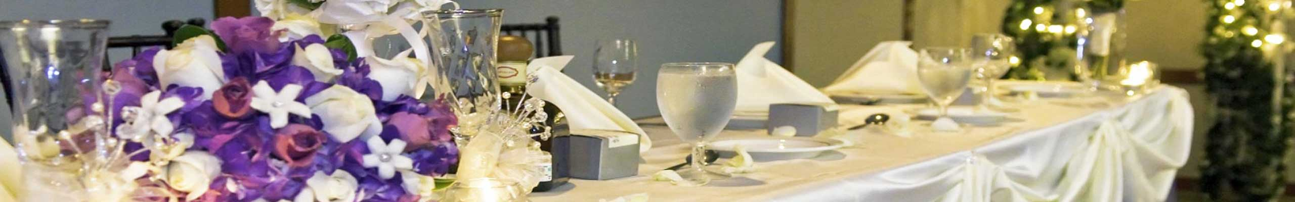 banner-banquet