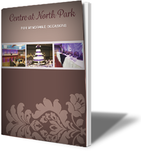 Centre at North Park Brochure