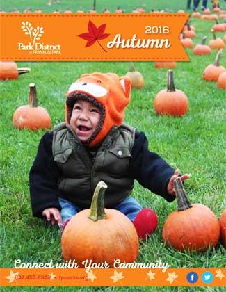 brochure-autumn-2016