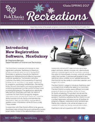 recreations website-01