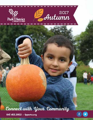 Fall Brochure cover-01