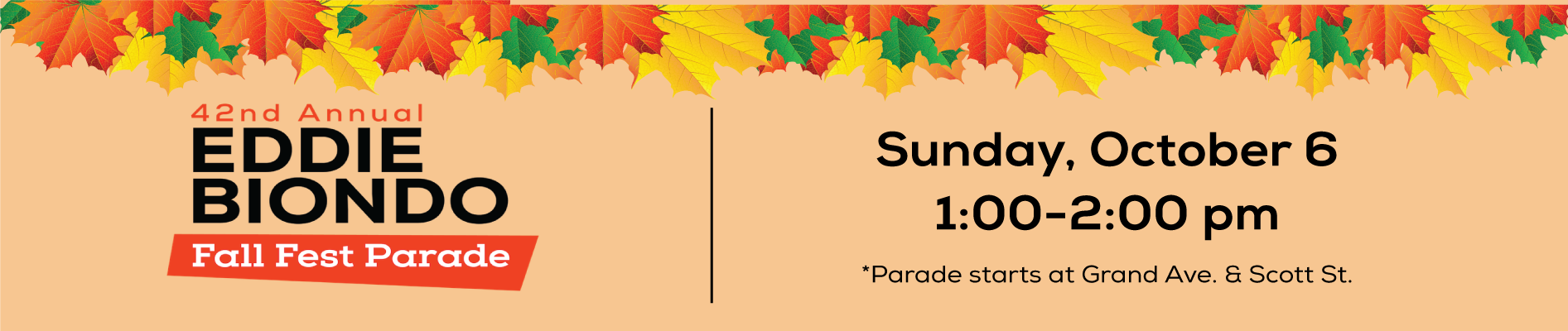 fall-parade-web-slider