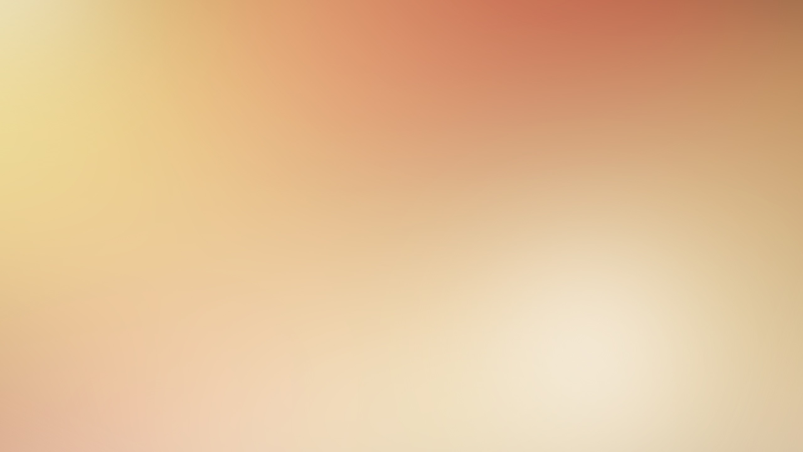 ws_Light_Orange_Gaussian_Blur_2560x1440