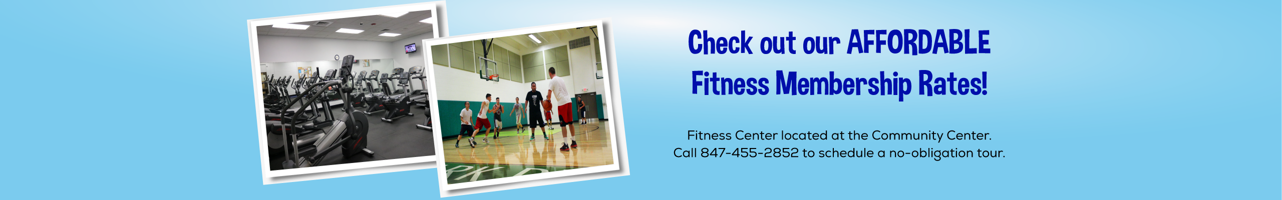 fitness-center-slider