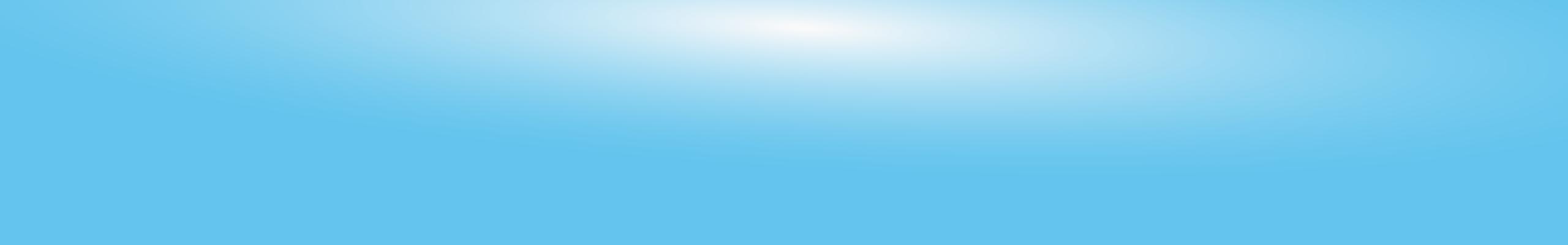 blue-slider-background